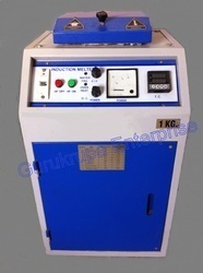 Induction Melting Furnace For Gold/Silver