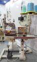 FIBC Jumbo Bag Stitching Machine