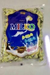 Abhi milko chocolate