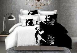 Sig Simmba Micro Bed Sheet
