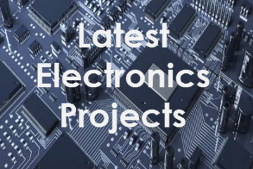 Latest B.tech / Diploma Projects in Jalandhar, Techno World | ID ...