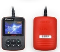 Launch Creader 7S OBD2 Car Diagnostic Tool