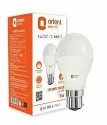 Warm White Round Orient LED, 5 W, 7 W, 10 W, 12 W, 15 W