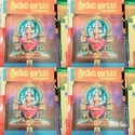 Devi Bhagvatha Books Publishing Service