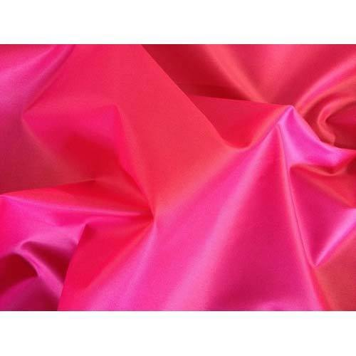 17c3e881e2 Nylon Naznin Bleach Fabric at Rs 21  meter