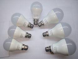 Philips Type LED Bulb 3 To 18 Watt