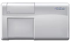 GCS 100 Airocide Air Purifier  ( A NASA product )