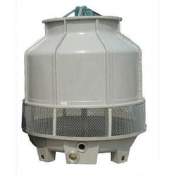 Cooling Tower Chemical, 30 kg, Packaging Type: Cargo
