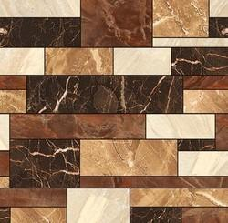 Floor Tiles in Dhanbad, फ्लोर टाइल, धनबाद, Jharkhand