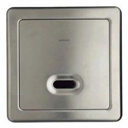 Concealed Type Urinal Sensor