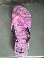 Ladies Flip Flop Slipper