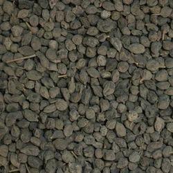 Dried Ker