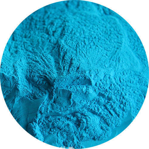 Copper Hydroxide Powder at Rs 225/kilogram | Copper Hydroxide | ID: 11719137348