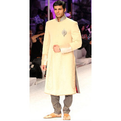 Men Long Kurta