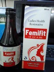 Pharma Franchise In Kanpur Dehat