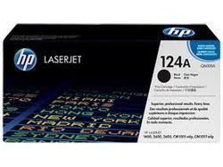 HP Q6000a Black Toner Cartridges