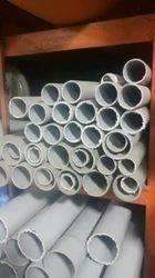 PVC Pipes in Vasai, पीवीसी पाइप्स, वसई, Maharashtra