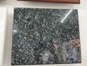 Blue Peral Granite Tile