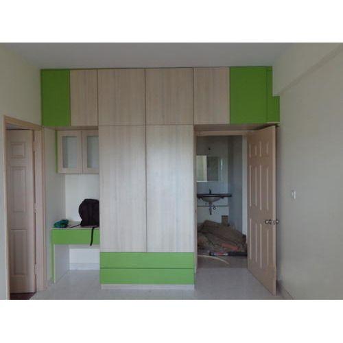 Modular Wardrobe modular wardrobe - trendy wardrobe manufacturer from bengaluru