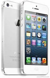 iPhone 5 Repair Center - Repair