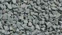 Crusher Stones