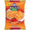 Balaji Tomato Masti