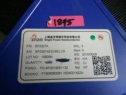 BP2327A LED Driver IC