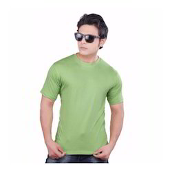 Mens Trendy T Shirts
