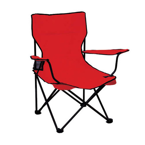 Superb Camping Foldable Chair Cjindustries Chair Design For Home Cjindustriesco