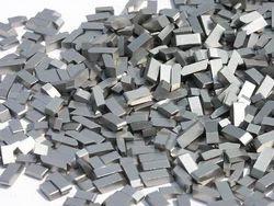 Metal Cutting Carbide Tips