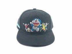Kids Caps