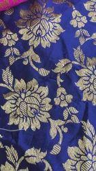 Trendy Exclusive Jacquard Fabric