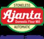 Ajanta Manufacturers