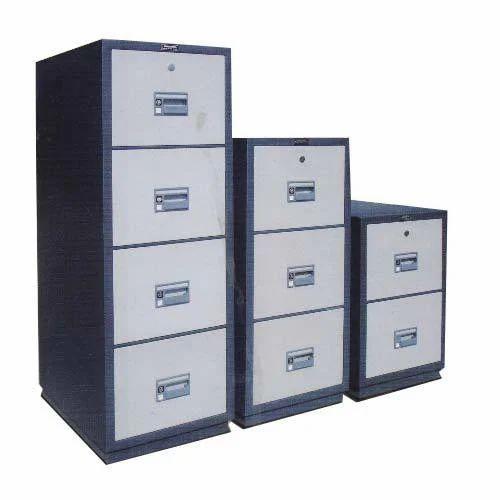 Superb Fire Resistant Filing Cabinet