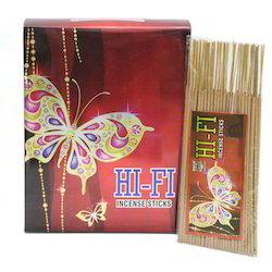 Aromatic Incense Sticks In Mumbai सुगंधित अगरबत्ती मुंबई