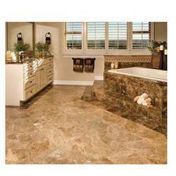 Indoor & Outdoor Granite Flooring Service