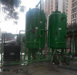 kent water softener price india