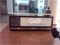 Acrylic Sign Acrylic Signage Suppliers Traders