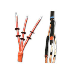 3 Cable Joint Kit