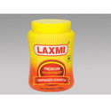 Laxmi Premium Yellow Hing Powder