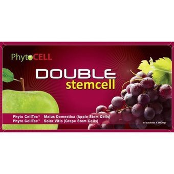 phyto science double stem cell