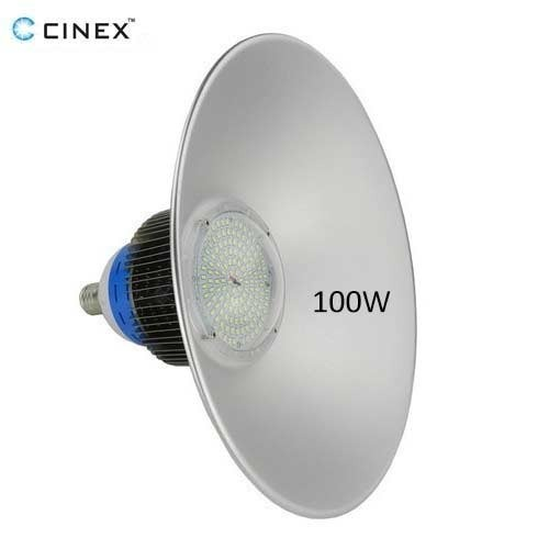 100W LED High Bay Lights At Rs 4500 /piece