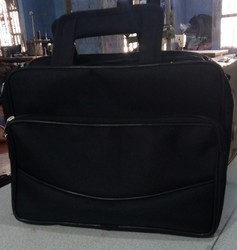 Male Polyester Shoulder Bags