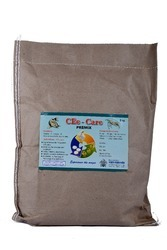 CEe - Care Premix - Poultry Feed Supplement