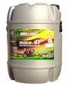 Brilliant Rider 4T Plus Oil (20W40)
