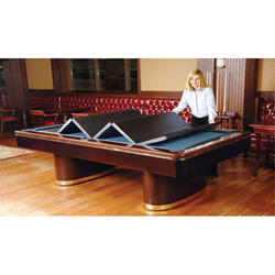 Billiard Pool Table Cover