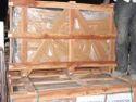 Copper Veneer Slate