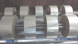 50 Micron Polyester Release Film