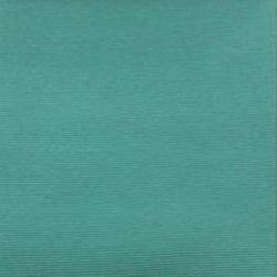 Sea Green Chair Fabric