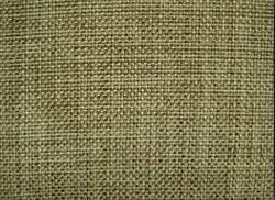 Polyester Jute Sofa Fabric